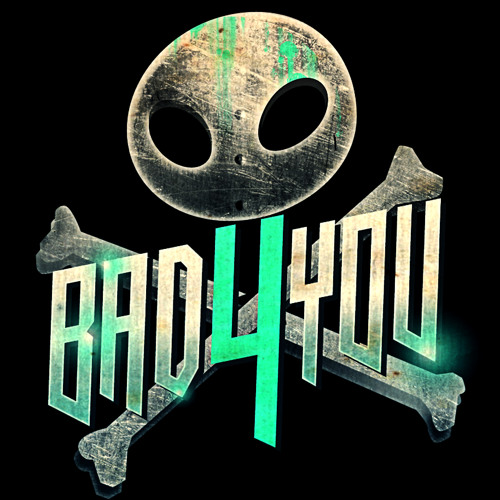 BAD4YOU's avatar