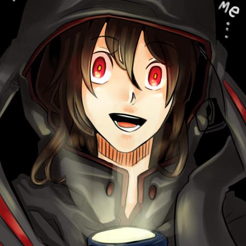 matchavaree's avatar