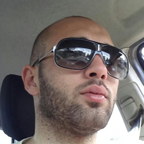 tarek30's avatar