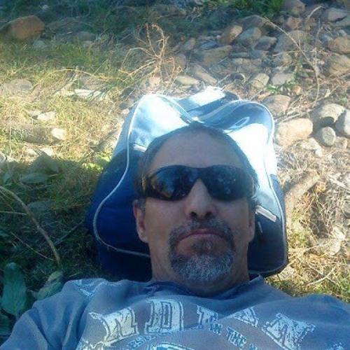 christopher mcgarrity's avatar