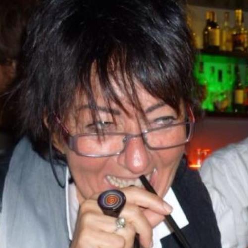 Anna Maria Martelli's avatar