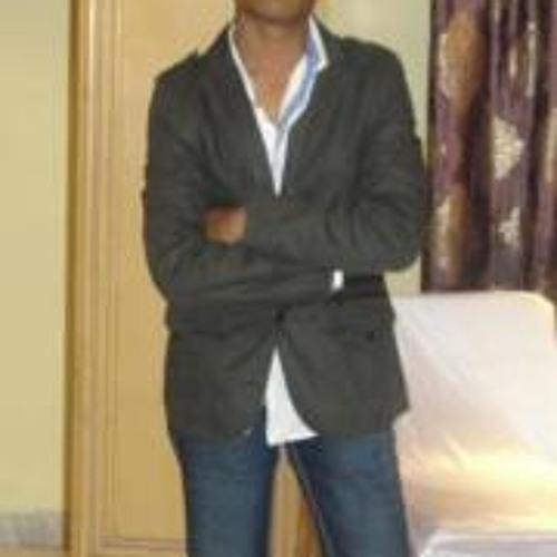 Akshay Jain 18's avatar