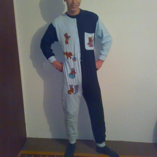 Semir Kadic's avatar