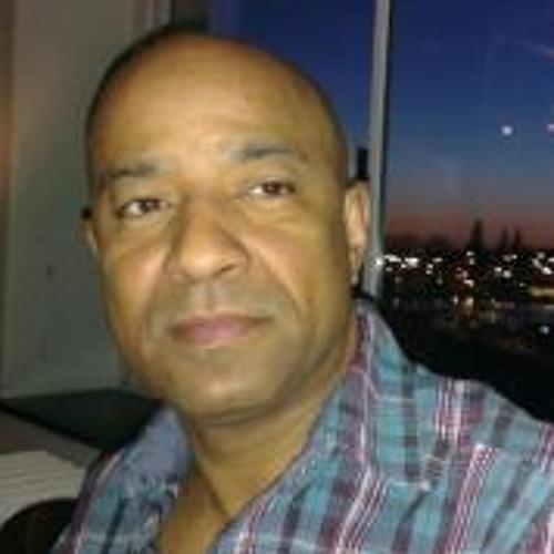 Armando Ramos 12's avatar