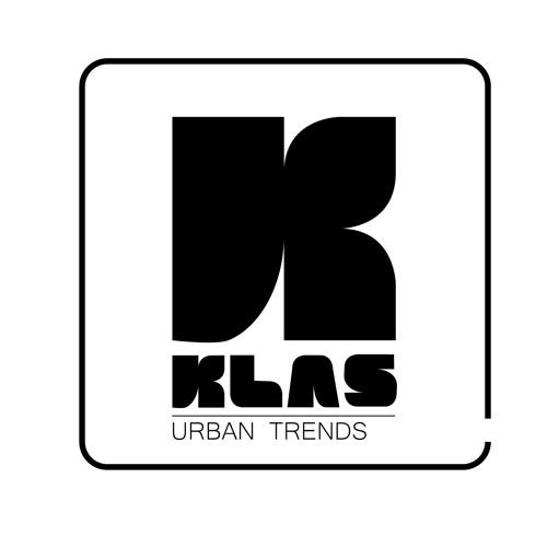 Klas Magazine's avatar