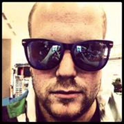 Gabor Bernat's avatar