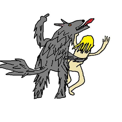 werewolflepd's avatar