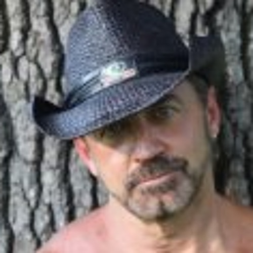 user2551516's avatar