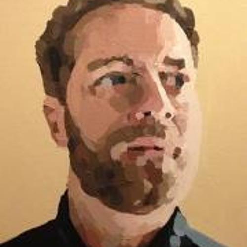 webby_webbo's avatar