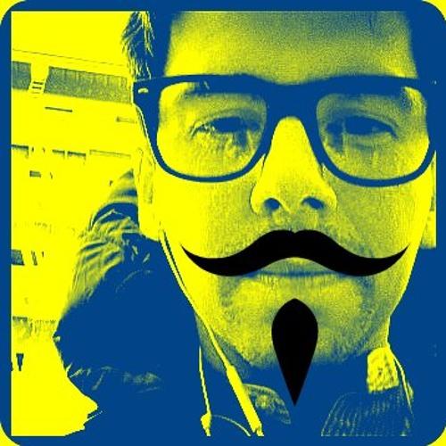 mot9's avatar