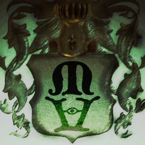 miseriavisage's avatar