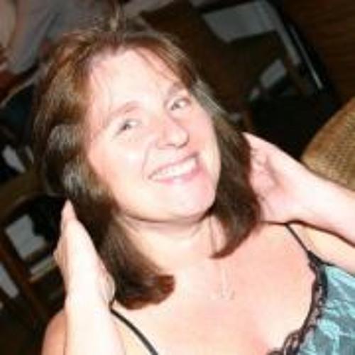 Bridget Schofield's avatar