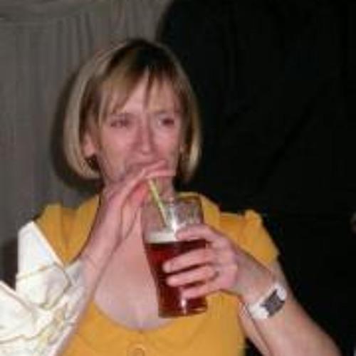 Andrene Rock's avatar