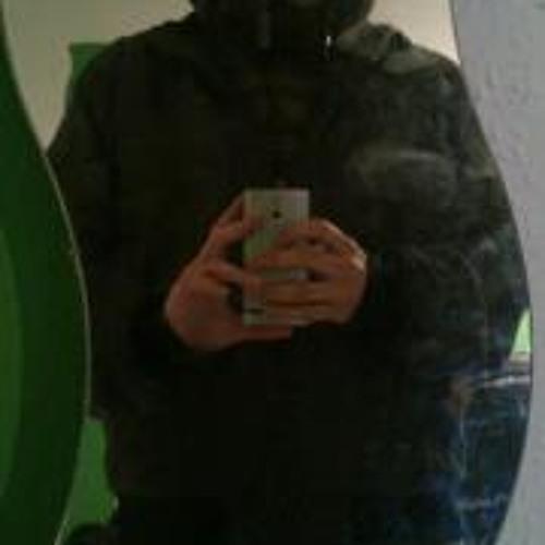 MeHo Kw's avatar