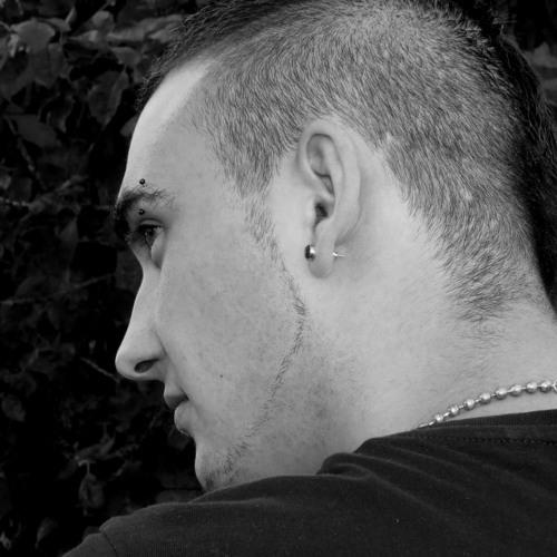 BfloClub's avatar