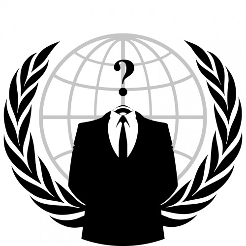 Anonym'House [Official]'s avatar