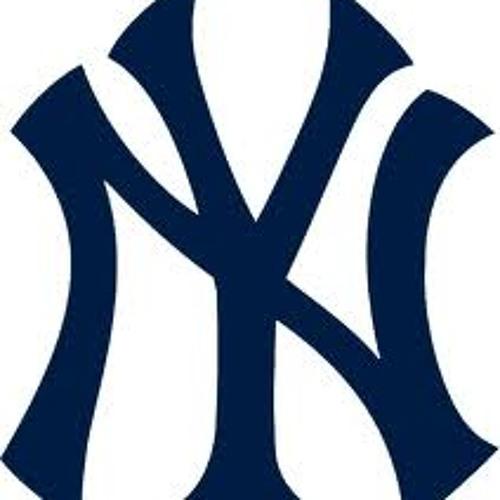 NY Yankee no:1's avatar