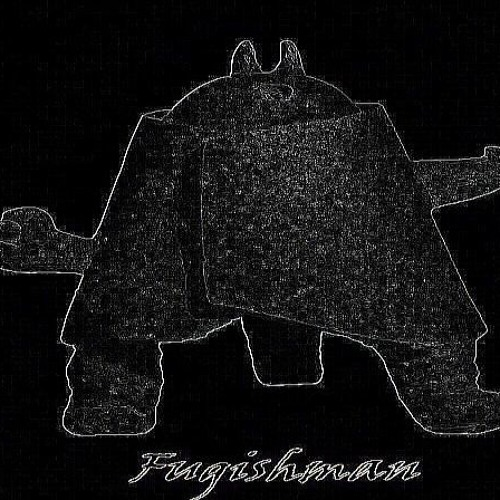 HiperKaoss Maditation/Fug's avatar