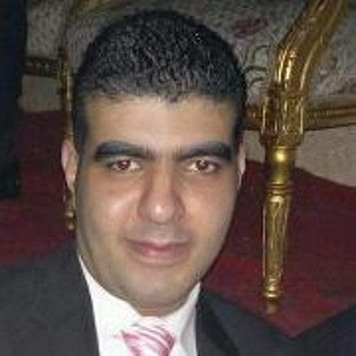 Mohammed Karawan's avatar