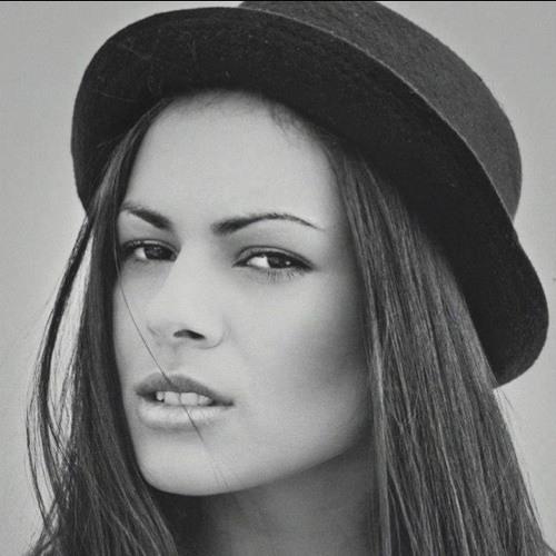 magdalenaizakovic's avatar