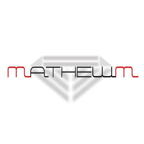 Mathew M.'s avatar