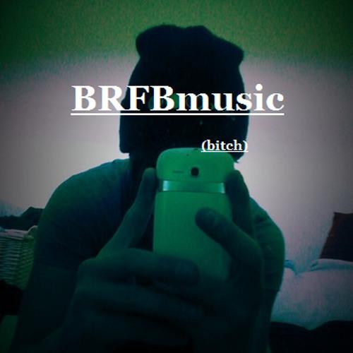 BRFBmusic's avatar