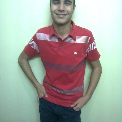 Ali Halawa 1's avatar