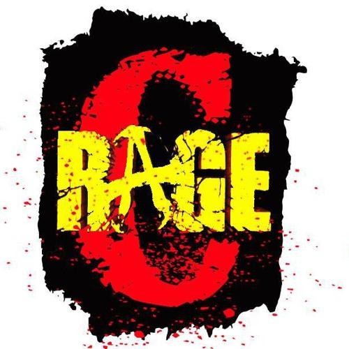 DJCrage's avatar