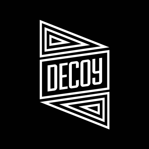 DecoyAmsterdam's avatar