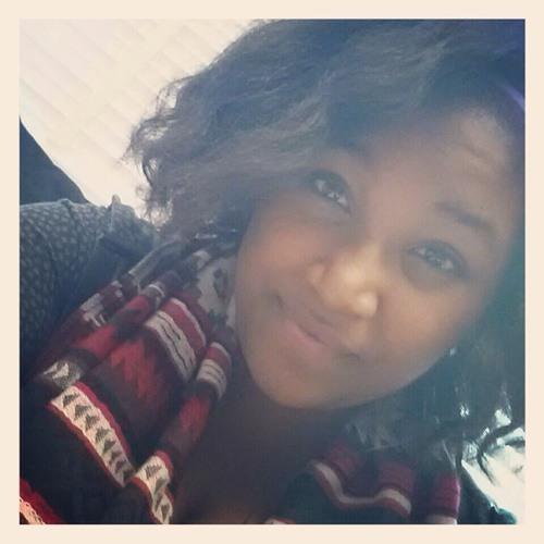 emarilee's avatar
