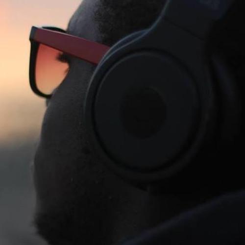 Johnbilama's avatar