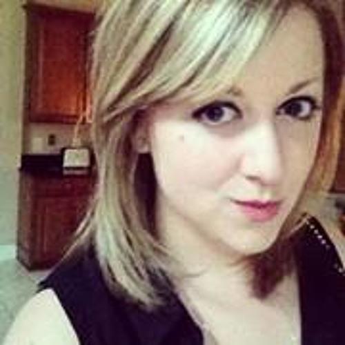 Alison Morris 6's avatar