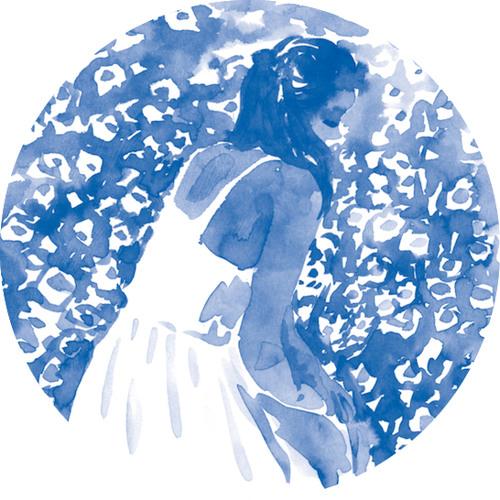 Wallflower's avatar
