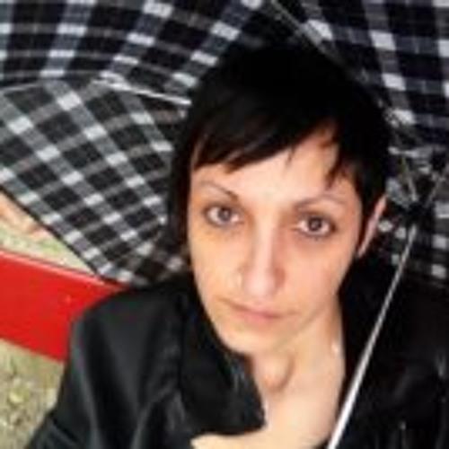 Alessandra Ferrini's avatar