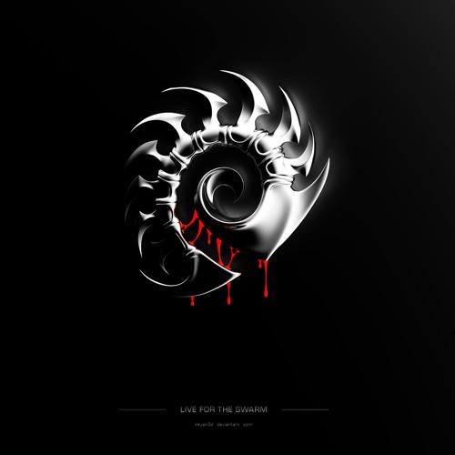 Snake_x47's avatar