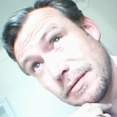 Francis Unique's avatar