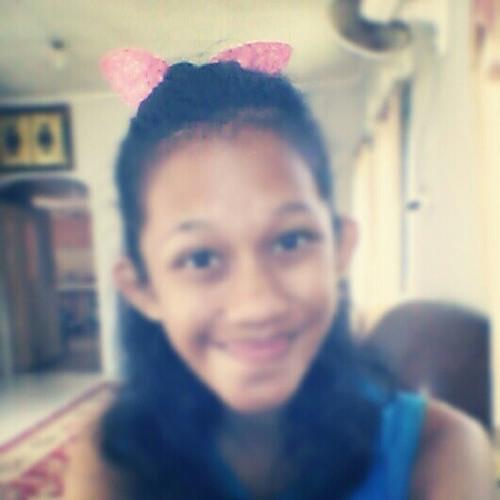 littleluthfya's avatar