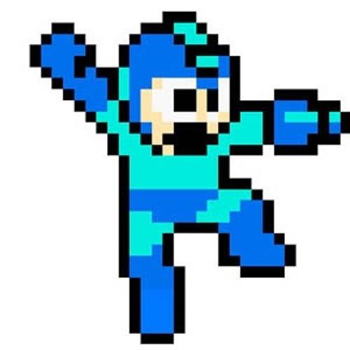 fvasquezdg's avatar