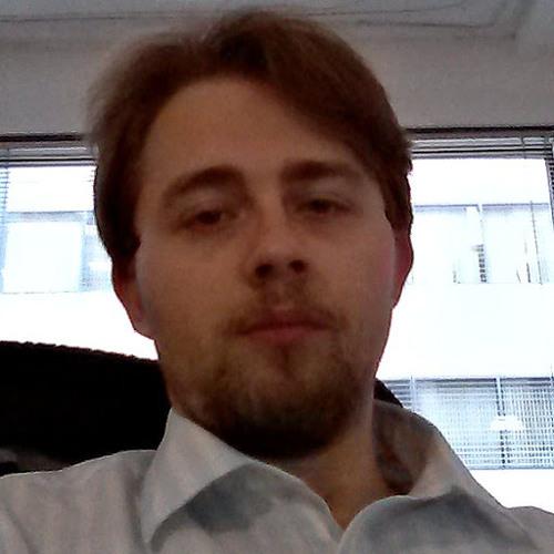 Peter Arapov's avatar