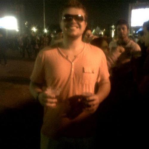 Felipe Menezes 17's avatar