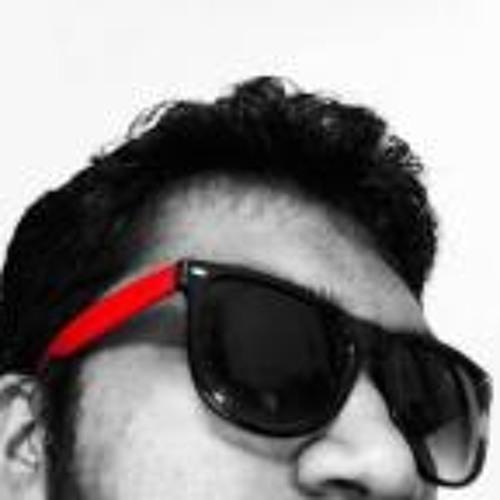 Madhav Gosh's avatar