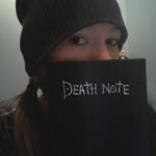 Death Notice's avatar