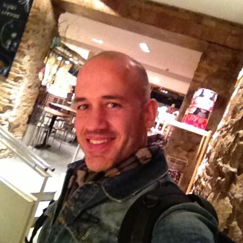 MarceloReis74's avatar