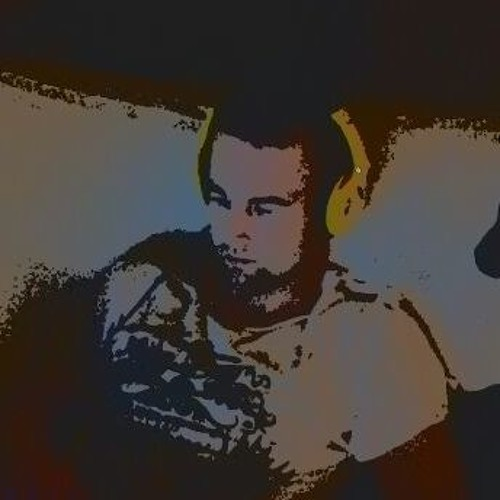 Bass Complaint's avatar
