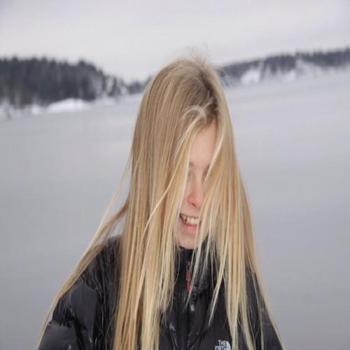 ebba_salen's avatar