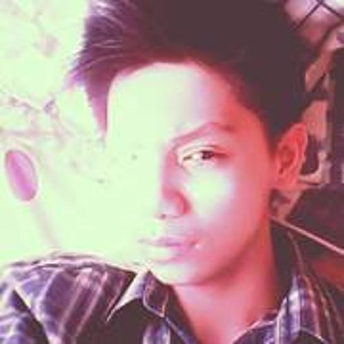 IamMikcaustic's avatar