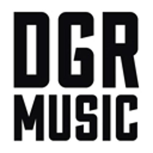 dgrmusic's avatar