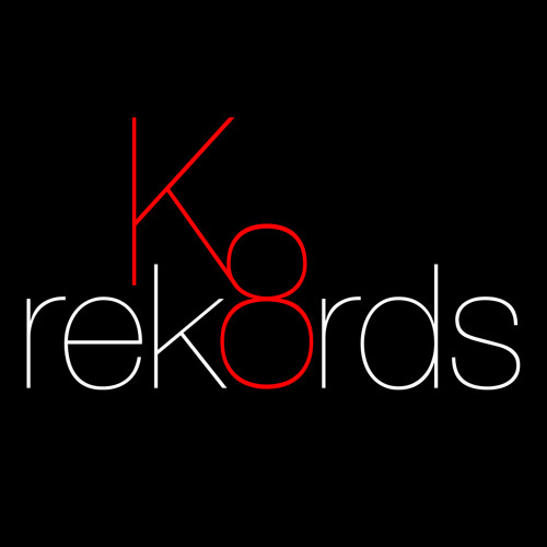 K-Acht Rekords.'s avatar