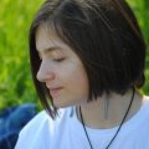 Gaia Valenziano's avatar