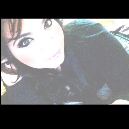 Amanda Georgette Jourieh's avatar